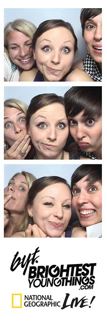 Poshbooth141