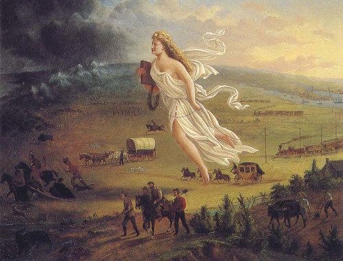 American_progress_JohnGast1872