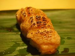 Nigiri - O-Toro