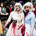 Zombie-Walk-2012_MG_1747-Edit