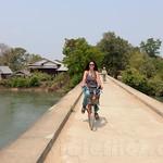 01 Viajefilos en Laos, Don det y Don Khon 06
