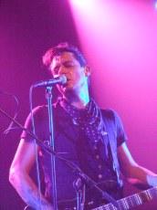TheKills2009 254