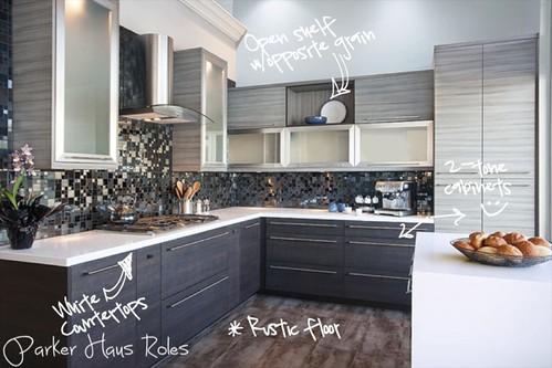 kitchen_inspire-imp