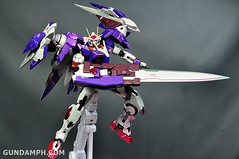 Metal Build Trans Am 00-Raiser - Tamashii Nation 2011 Limited Release (86)