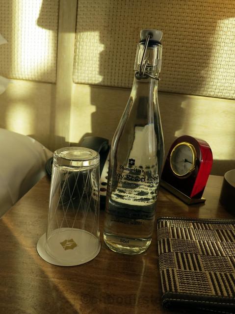 Shangri-La's Boracay Resort & Spa- deluxe seaview room-011
