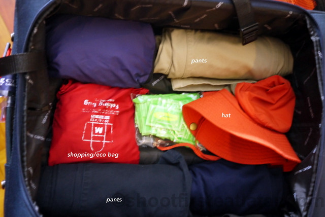 packing for Europe -003