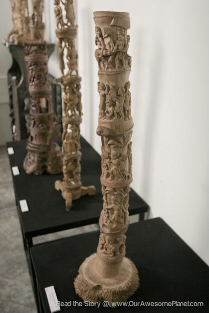 Bencab Museum-2.jpg
