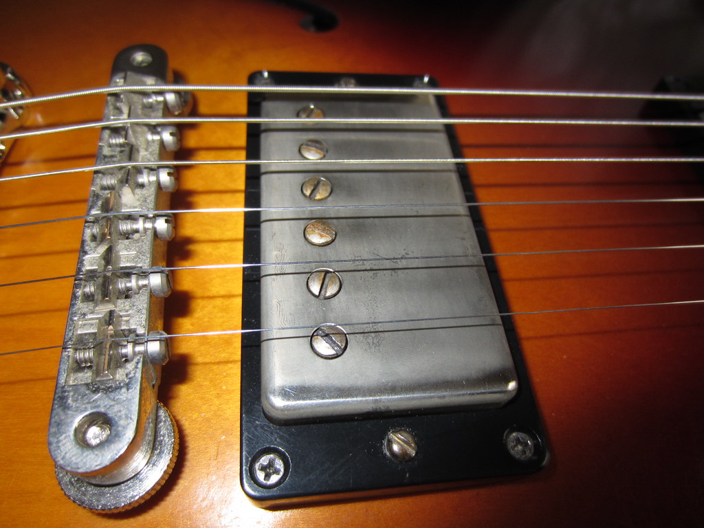 gibson 500t pickup wiring diagram ford hei ignition es 333 before and after my les paul forum