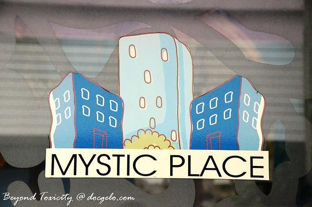 mystic place bangkok 3