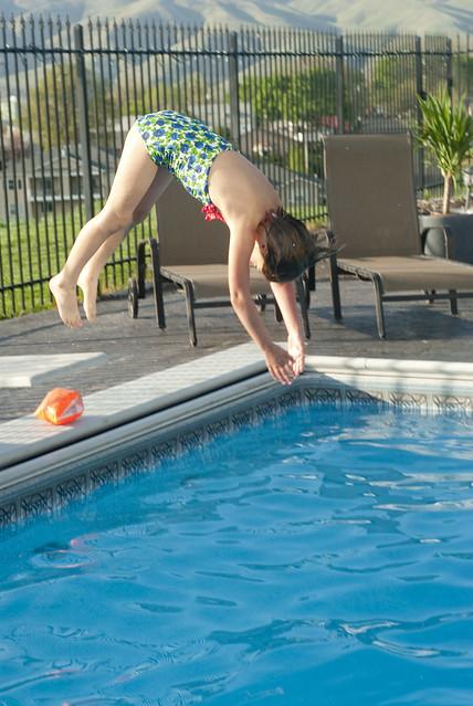 firstswim-47