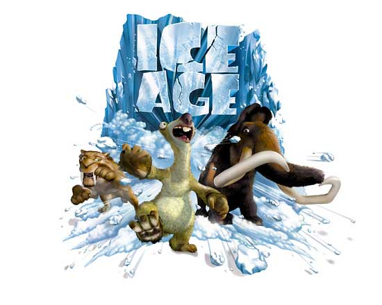 Ice_Age_2002_Cartoons - copia