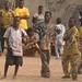 Vodon ceremony impressions, Grand Popo, Benin - IMG_2036_CR2_v1