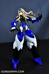 Armor Girls Project Cecilia Alcott Blue Tears Infinite Stratos Unboxing Review (65)
