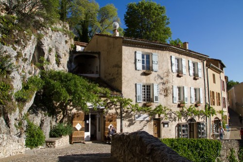 Moustiers-Sainte-Marie 20120510-IMG_8984