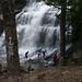 Kintempa Falls, Ghana - IMG_1279_CR2_v1