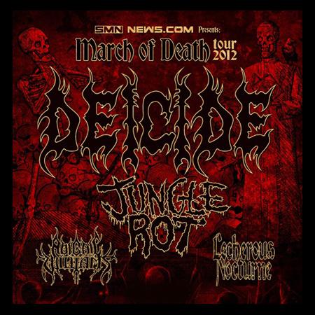 march-of-death-tour-2012-promo