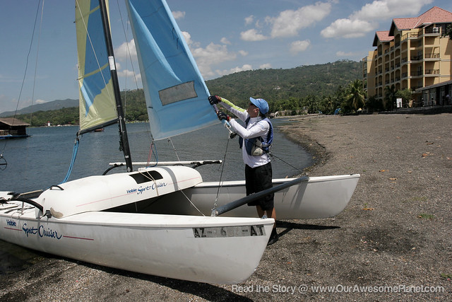 Sailing 101 at Taal Yatch Club-26.jpg