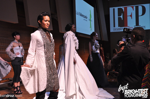 2012-03-31 Fashion Fights Poverty at Artisphere 417