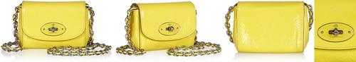 mulberry-yellow-mini-chain-strap-patent-leather-shoulder-bag-product-1-2984233-277076465_large_flex-horz