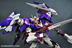 Metal Build Trans Am 00-Raiser - Tamashii Nation 2011 Limited Release (85)
