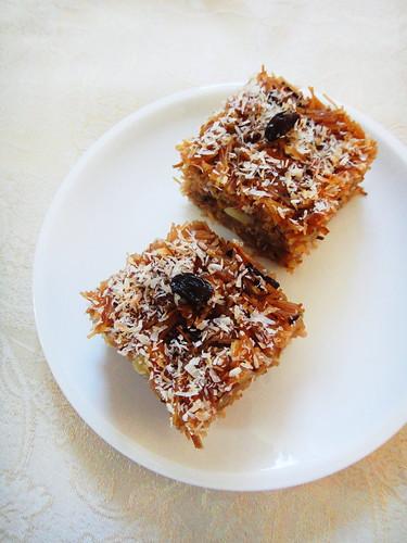 Must see Mauritius Eid Al-Fitr Food - 7758740138_ceffcaff73  Image_155490 .jpg