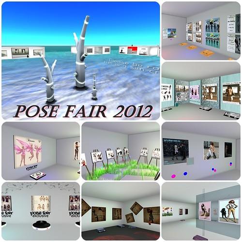 Pose Fair 2012 9
