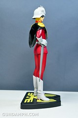 Deluxe Char Figure - Gundam DX (11)