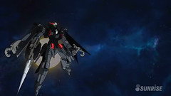 Gundam AGE 3 Episode 39 The Door to the New World Youtube Gundam PH (20)