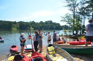 Lake Blalock Paddlefest-047