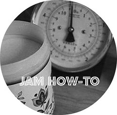 jam how to