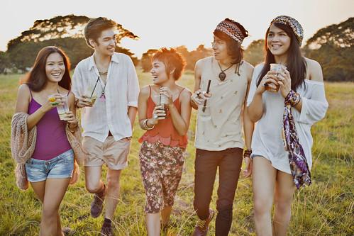 summercamp8