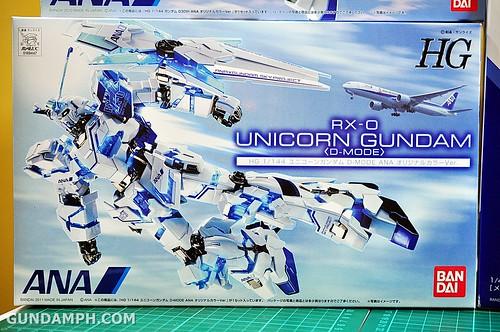 new haul unicorn ANA Gundam may 2012 (2)
