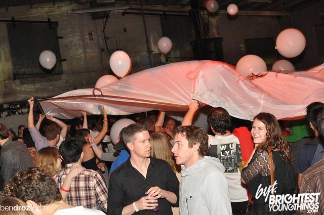 CHERRY BLAST 2012-04-22 990