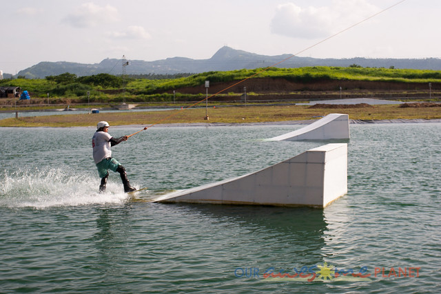 Republic Wake PArk-28.jpg