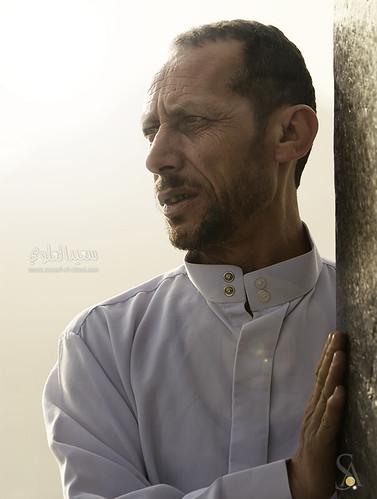 -=-=- by Saeed al alawi