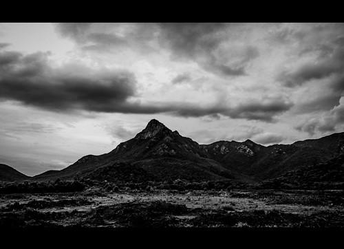 Nagalapuram Hills, Andhra Pradesh by Rajanna @ Rajanna Photography