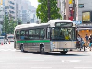 DSCF2220