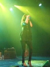 TheKills2009 153