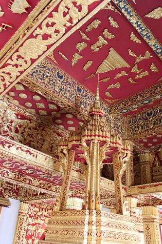 20120127_2766_Wat-Ho_Pha-Bang