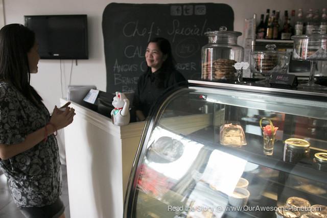 Kitch Cafe-2.jpg