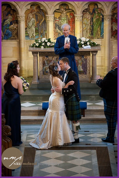 st_salvatores_chapel_ st_andrew_scottish_wedding_193