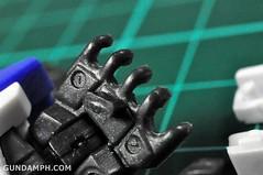 GOGO TTH MG Hi-Nu Evo OOTB Unboxing Review (40)