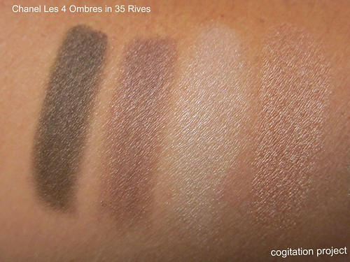 Chanel-Eye-Quad-35-Rives-IMG_2060