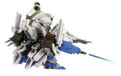 MC SD Hi Nu Gundoom - model comprehend (7)