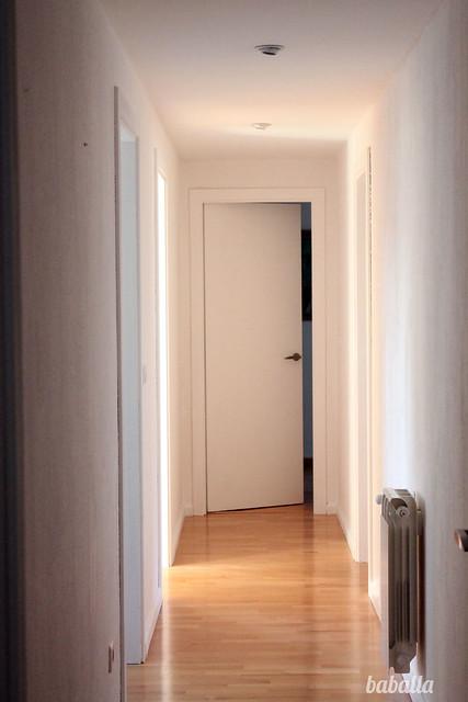 puertas_blancas_3