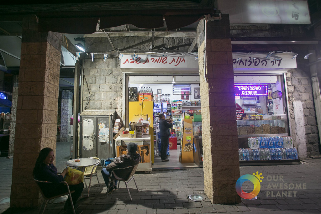 Day 3- Night in Tiberias - Our Awesome Planet-14.jpg
