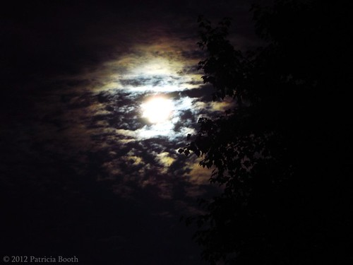 Moon 5-5-2012 by pixygiggles