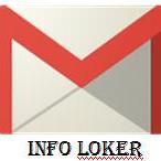 info loker