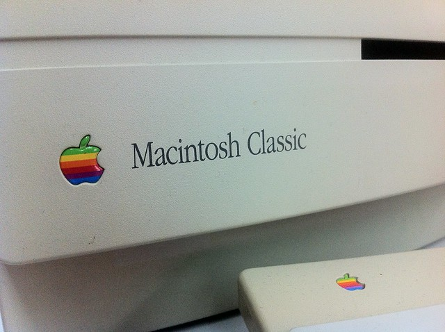 Mac の美しい日本語フォント環境と追加で必要な等幅フォント