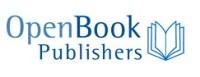 openbookpublishers